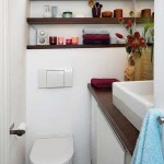 10-amplasare wc baie mica lunga si ingusta