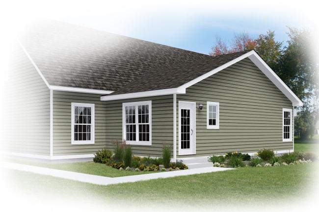 10-apartament pentru parinti si bunici cu intrare din exterior