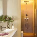 10-baie cu cabina de dus fara cadita apartament 53 mp