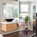 10-baie cu cabina de dus fara cadita apartament modern