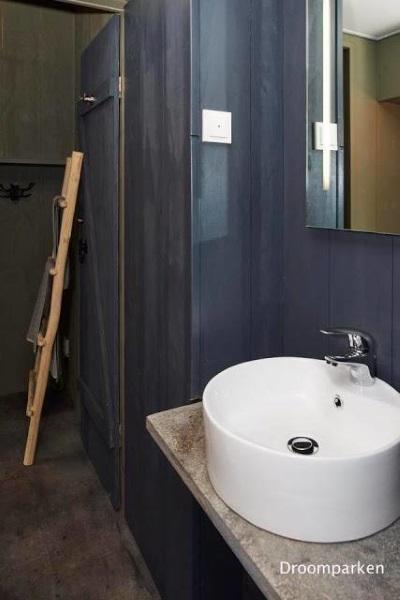 10-baie interior casa mica Droomparken Village