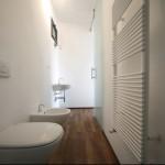 10-baie lunga moderna casa mica 35 mp