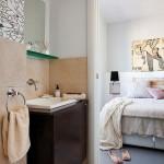 10-baie matrimoniala alaturata dormitorului