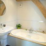 10-baie matrimoniala cu intrare din dormitor casa stil rustic anglia