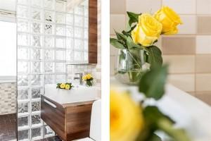 10-baie minimalista cu dus fara cadita