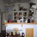 10-bar viitoare cafenea magazin florarie Thea Decor pitesti
