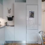 10-bucatarie mobila pe colt apartament 3 camere mansarda