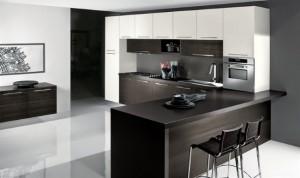 10-bucatarie-moderna-cu-mobilier-alb-si-wenge
