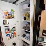 10-camara si spatiu depozitare casa mica 12 mp