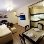 10-camera de zi cu living si bucatarie moderne apartament 42 mp renovat complet