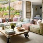 10-canapea modulara decor living