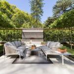 10-canapele masuta si fotolii terasa din gradina Equilibrium
