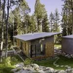 10-casa design modern suprafata totala 88 mp doar parter