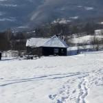 10-casa lui Vlad iarna