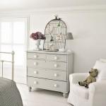 10-comoda cu sertare din lemn masiv pentru camera copil