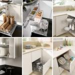 10-compartimentare dulapuri mobila bucatarie sisteme moderne