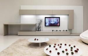 10-corpuri modulare mobila tv decor living minimalist