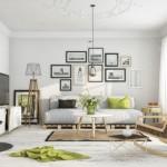 10-decor living amenajat in stil scandinav