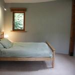 10-dormitor casa ecologica zidarie din beton de canepa cu var Hempcrete