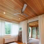 10-dormitor casa moderna modulara prefabricata