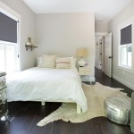 10-dormitor elegant stil scandinav interior casa 90 mp