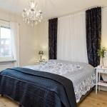 10-dormitor matrimonial apartament modern 3 camere 80 mp