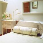 10-dormitor matrimonial casa mica 40 mp doar parter