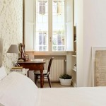 10-dormitor matrimonial casa mica 55 mp Bologna Italia