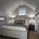 10-dormitor matrimonial mansarda casa mica 62 mp