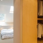 10-dressing dormitor matrimonial casa ingusta 2-3m latime