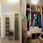 10-dressing spatios apartament mic 2 camere 35 mp