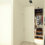 10-dressing spatios hol intrare garsoniera moderna 29 mp