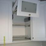 10-dulap cu sistem picurator vase proiect mobila bucatarie design modern