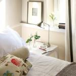 10-elemente decorative dormitor zugravit in bej