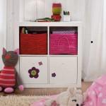 10-etajera depozitare carti si jucarii loc de joaca copil interior living
