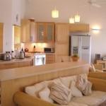 10-exemplu amenajare living si bucatarie open space
