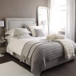 10-exemplu aranjare si decorare pat dormitor modern stil scandinav