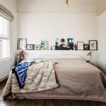 10-exemplu de decorare a peretilor din dormitor