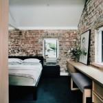 10-exemplu-placare-cu-caramida-aparenta-pereti-dormitor-modern