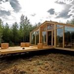 10-exterior casa modulara prefabricata 80 mp model DD80