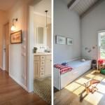 10-hol baie si camera copiilor interior casa batraneasca veche renovata