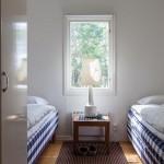 10-interior dormitor copii casa proiect simplu fara etaj suparafata totala 100 mp cu 4 dormitoare