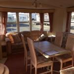 10-living cu loc de luat masa casa mobila SH Atlas Dinasty 59 19500 euro