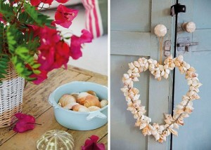 10-mici detalii decorative casa mica de vacanta Formentera Spania
