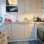 10-mobila moderna bucatarie stil scandinav apartament 3 camere