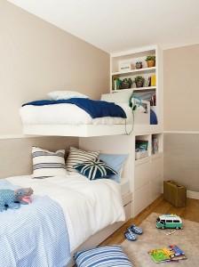 10-mobila paturi supraetajate camera baieti