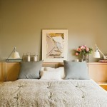 10-mobilier minimalsit dormitor modern nuante de gri si bej