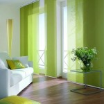 10-panouri japoneze vernil decor living modern