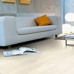 10-pardoseala living modern placata cu parchet de stejar albit