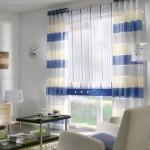 10-perdele cu efect racoritor decor de vara pentru ferestre